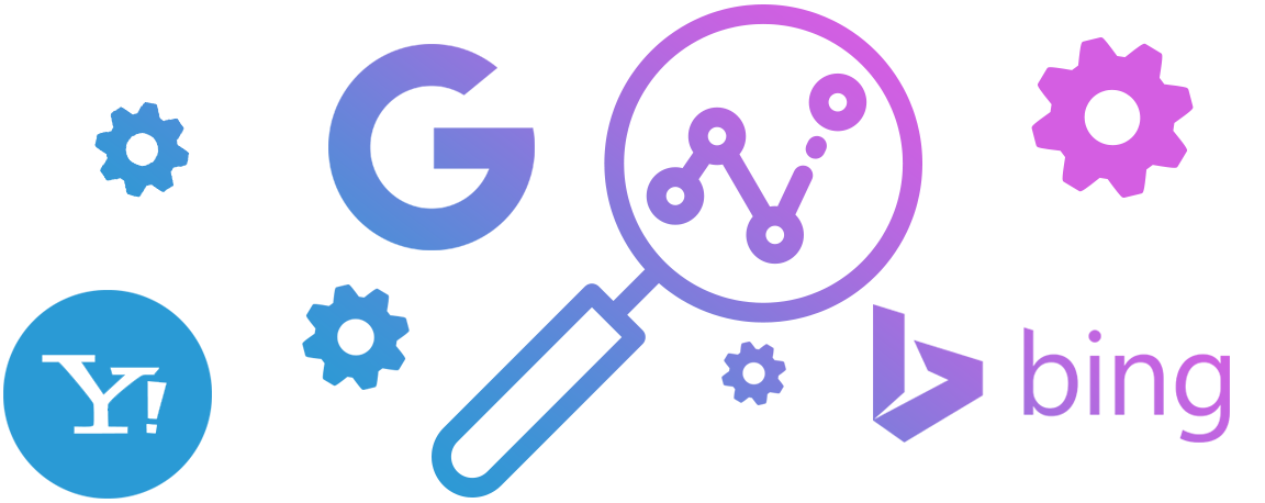 Search Engine Friendly